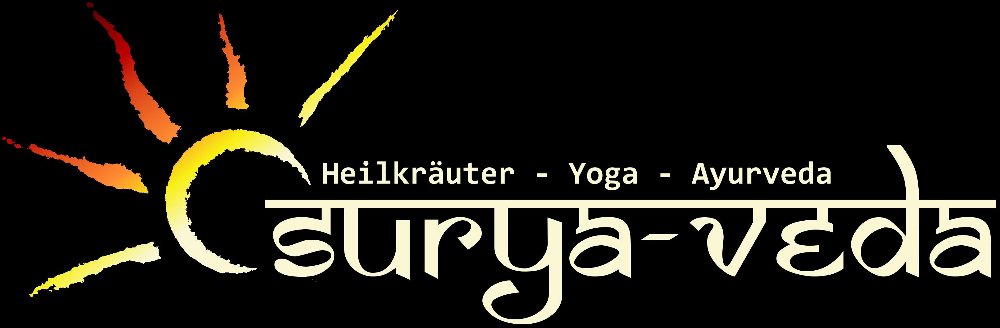 Surya-Veda